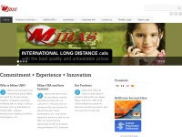 mibassa.net