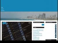 michael-anders.net