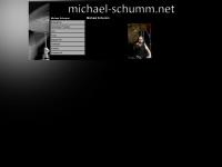 michael-schumm.net