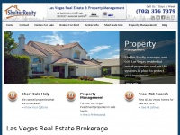 shelterrealty.com