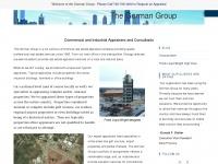 gormangrp.com