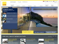 Savills.co.uk