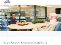 searchen.com