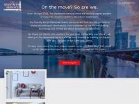 apartmentservice.com