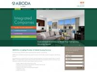 Aboda.com