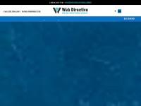 webdirective.com