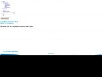 rentpayment.com