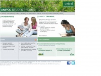 unipol.org.uk