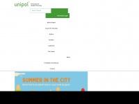 unipol.org.uk