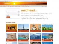 medhead.com