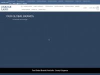 zarzarland.com