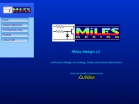 milesdesign.net