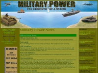 Military-power.net