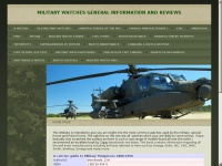 Military-watches.net