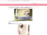 Mimotochii.net