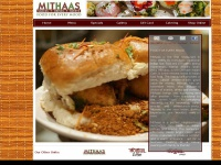 Mithaas.net