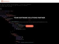 Mixperience.net