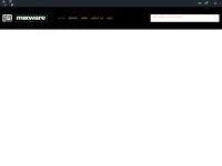 Mixware.net