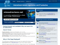 Mixxedreviews.net