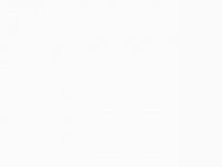 industryarea.com