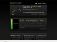 A-cms.co.uk
