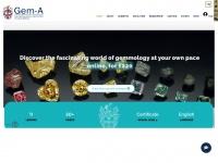 gem-a.com