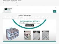 thefixturezone.com