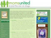 momsunited.net