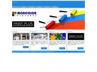 moncolor.net