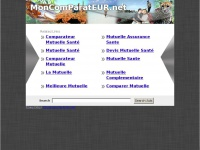 moncomparateur.net