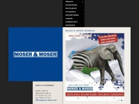 moser-moser.net