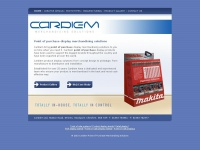 cardiem.co.uk Thumbnail