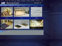 arizonacase.com