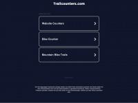 trailcounters.com