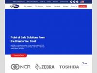 ampmservice.com