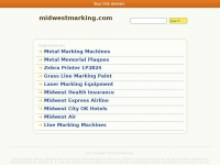 midwestmarking.com