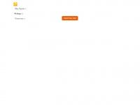marketcircle.com