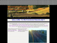 motocrosstracks.net