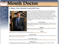 Mouthdoctor.net