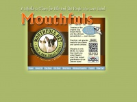 Mouthfuls.net