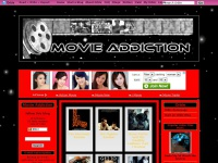 movieaddiction.net
