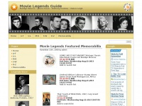 movielegends.net