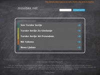 movitex.net