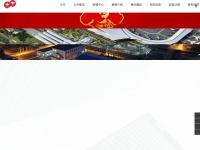 mp3pla.net