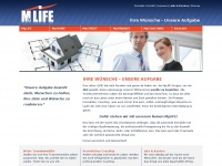 mylife24.net