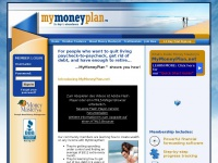 mymoneyplan.net
