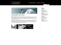 n-fuzion.net Thumbnail