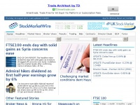 stockmarketwire.com