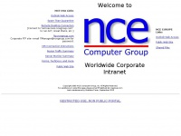 Ncegroup.net