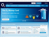 o2online.ie